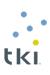 tki logo