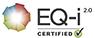 EQ i logo